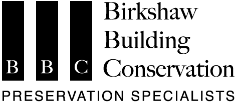 Birkshaw Building Conservation